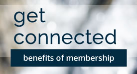 Get Connected with KWEA Membership