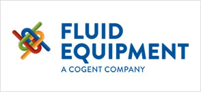 Fluid Equipment