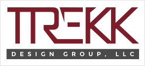 TREKK Design Group, LLC